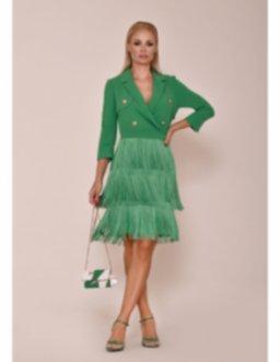 vestido-corto-con-falda-de-flecos-y-cuerpo-estilo-americana-Nuribel-1615914514.jpg